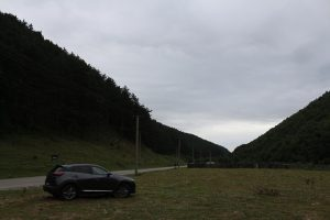 Mazda CX-3 Takumi (12)