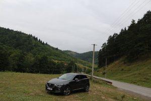 Mazda CX-3 Takumi (14)