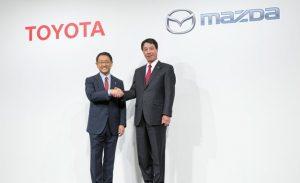 Mazda-Toyota-e1431531615246