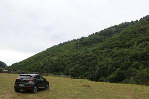 Mazda cx-3 takumi (8)