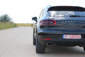 Porsche MACAN 2.0 turbo (12)