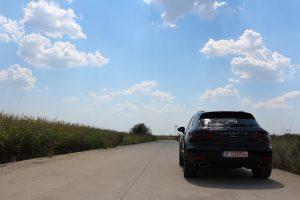 Porsche MACAN 2.0 turbo (13)