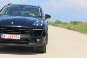 Porsche MACAN 2.0 turbo (16)