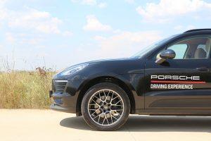 Porsche MACAN 2.0 turbo (3)