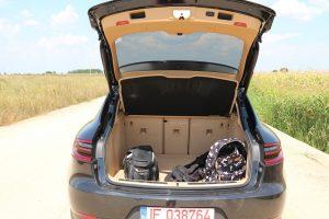 Porsche MACAN 2.0 turbo (4)