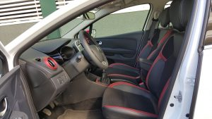 Renault Clio diesel facelift 3 (10)