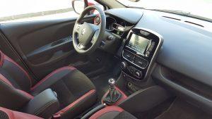 Renault Clio diesel facelift 3 (11)
