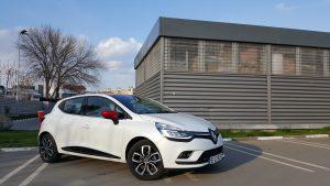 Renault Clio diesel facelift 3 (12)
