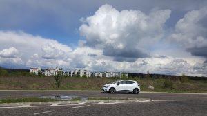 Renault Clio diesel facelift 3 (14)