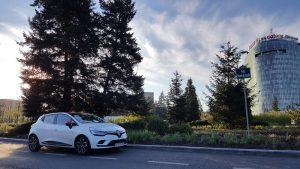 Renault Clio diesel facelift 3 (5)
