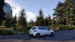 Renault Clio diesel facelift 3 (7)