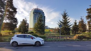 Renault Clio diesel facelift 3 (8)