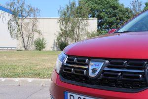 Test Dacia Sandero motor 1 litri (15)