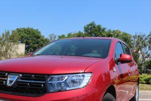 Test Dacia Sandero motor 1 litri (16)