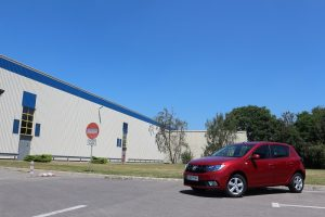 Test Dacia Sandero motor 1 litri (17)