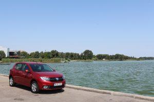 Test Dacia Sandero motor 1 litri (2)
