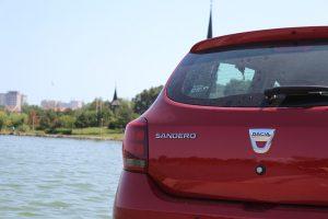 Test Dacia Sandero motor 1 litri (5)