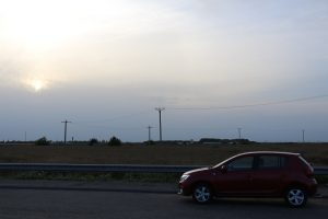 Test Dacia Sandero motor 1 litri (6)