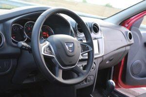 Test Dacia Sandero motor 1 litri (9)