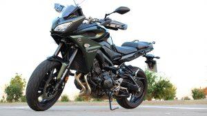 Test Yamaha Tracer 900 (11)