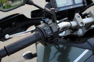 Test Yamaha Tracer 900 (13)