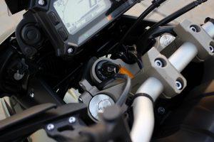 Test Yamaha Tracer 900 (15)