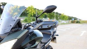 Test Yamaha Tracer 900 (16)