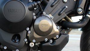Test Yamaha Tracer 900 (18)