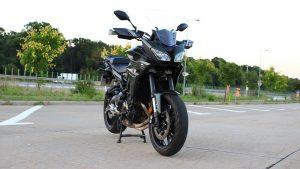 Test Yamaha Tracer 900 (19)