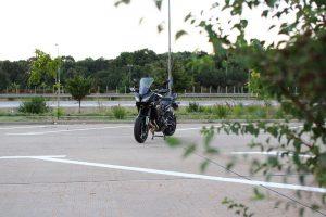 Test Yamaha Tracer 900 (20)