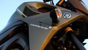 Test Yamaha Tracer 900 (6)