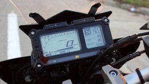 Test Yamaha Tracer 900 (7)