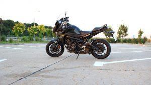 Test Yamaha Tracer 900 (8)