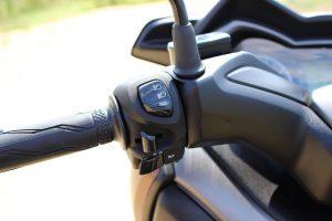 Yamaha XMAX (6)