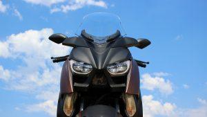 Yamaha XMAX (7)