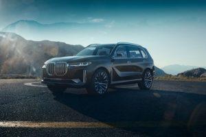 BMW-concept-x7-iperf (1)