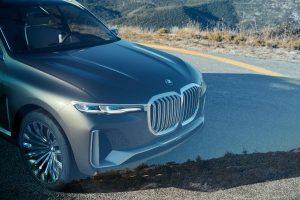 BMW-concept-x7-iperf (10)