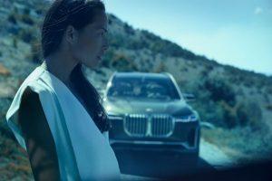 BMW-concept-x7-iperf (12)
