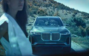 BMW-concept-x7-iperf (13)