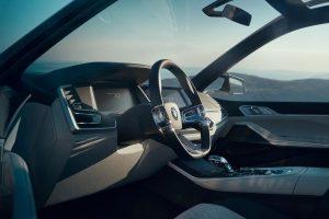 BMW-concept-x7-iperf (14)