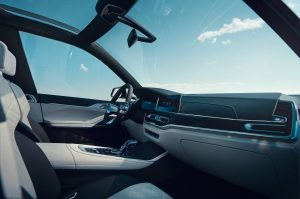 BMW-concept-x7-iperf (15)