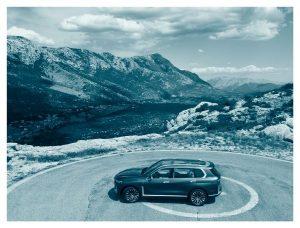 BMW-concept-x7-iperf (17)