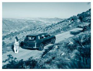 BMW-concept-x7-iperf (18)
