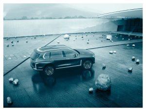 BMW-concept-x7-iperf (19)