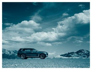 BMW-concept-x7-iperf (20)