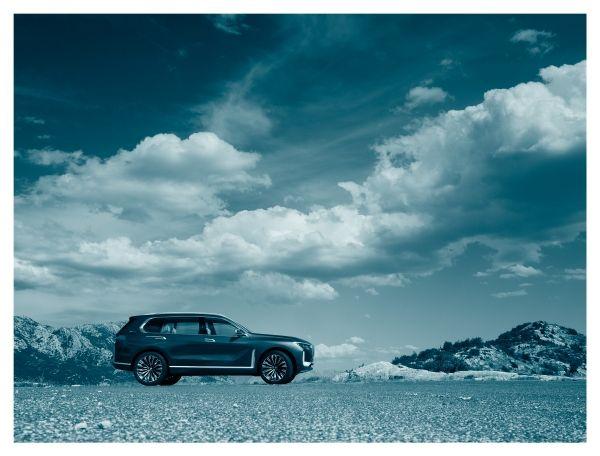 BMW Group rămâne compania auto premium numărul 1 în lume