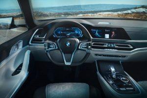 BMW-concept-x7-iperf (21)