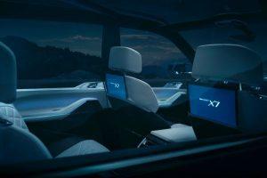 BMW-concept-x7-iperf (22)