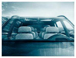 BMW-concept-x7-iperf (26)
