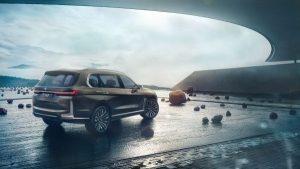 BMW-concept-x7-iperf (3)
